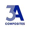 3a-composites