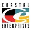 coastal-tooling-board