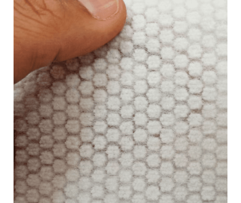 SORIC®: THE CORE MATERIAL SOLUTION