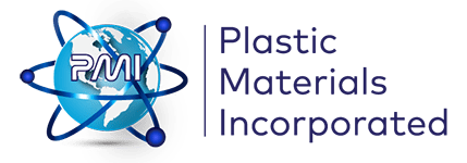 Plastic Materials Incorporated