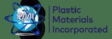 Plastic Materials Incorporated