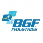 BGF-150x150