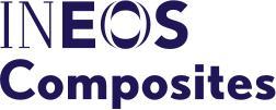 ineos-composites