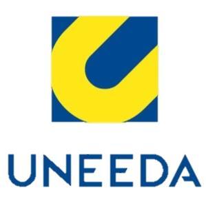 UNEEDA