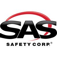 sas-safety