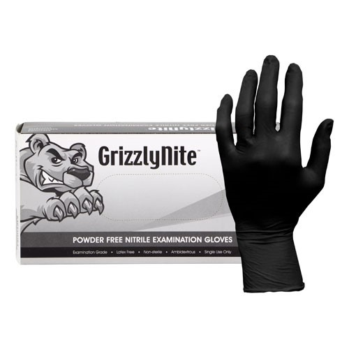grizzly-adenna-gloves