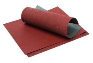 sandpaper-grit-guide